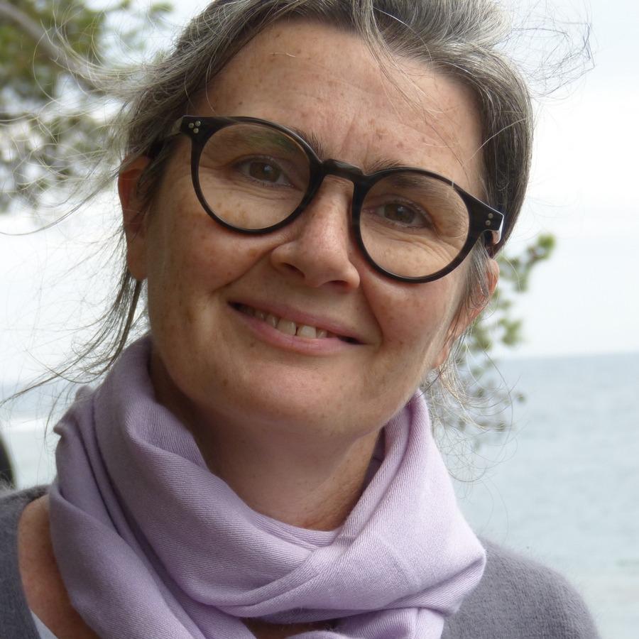 Elisabeth le Gall