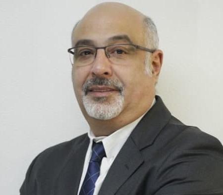 Moumène Hadji